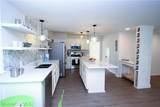4255 Springview Drive - Photo 8