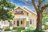 157 Monterey Street - Photo 1