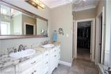 6600 Crystal Court - Photo 11