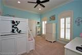 6600 Crystal Court - Photo 12