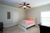 6600 Crystal Court - Photo 15