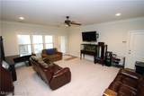 6600 Crystal Court - Photo 16