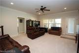 6600 Crystal Court - Photo 17