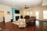6600 Crystal Court - Photo 2