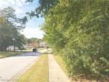 6918 Providence Estates Court - Photo 7