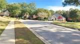 6918 Providence Estates Court - Photo 8