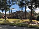 6918 Providence Estates Court - Photo 9