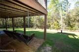 7809 Elderberry Drive - Photo 9