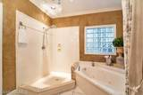4608 Old Shell Road - Photo 21