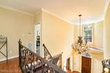 4608 Old Shell Road - Photo 22