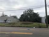 0 Sage Avenue - Photo 2