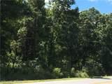 5775 Old Pascagoula Road - Photo 1