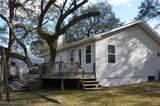 416 Anderson Road - Photo 9