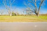 0 Orchard Lane - Photo 2