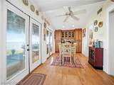 13751 Dauphin Island Parkway - Photo 11