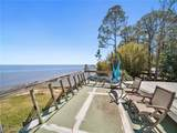 13751 Dauphin Island Parkway - Photo 27