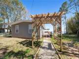 13751 Dauphin Island Parkway - Photo 31