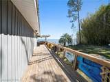 13751 Dauphin Island Parkway - Photo 32