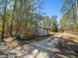 13751 Dauphin Island Parkway - Photo 40