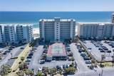 25342 Perdido Beach Boulevard - Photo 1