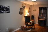 10085 Gulfcrest Road - Photo 6