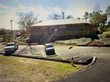 5103 Girby Road - Photo 3