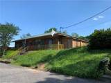 5103 Girby Road - Photo 4