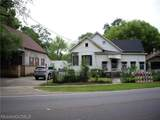 1811 Old Shell Road - Photo 3