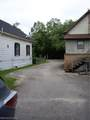 1811 Old Shell Road - Photo 4