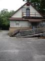 1811 Old Shell Road - Photo 5