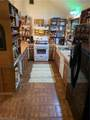 20205 Middle Earth Road - Photo 10