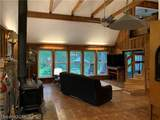 20205 Middle Earth Road - Photo 11