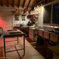 20205 Middle Earth Road - Photo 13