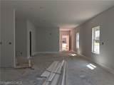6563 Addison Woods Drive - Photo 4