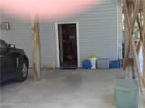 26438 Carondelette Drive - Photo 15