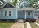 961 Selma Street - Photo 1