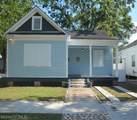 961 Selma Street - Photo 2