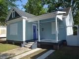 961 Selma Street - Photo 3