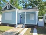 961 Selma Street - Photo 42
