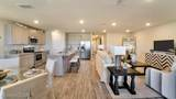 10660 Paget Drive - Photo 4