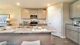 10660 Paget Drive - Photo 5