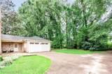 228 Lakewood Drive - Photo 34