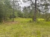 0 North Oak - Photo 2