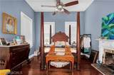 1058 Old Shell Road - Photo 2