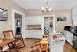 1058 Old Shell Road - Photo 7