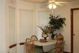 4245 Lawrence Steiner Road - Photo 11