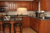 4245 Lawrence Steiner Road - Photo 12