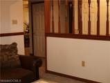 4245 Lawrence Steiner Road - Photo 6