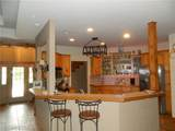 4695 Mill House Road - Photo 11