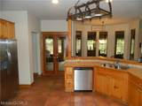 4695 Mill House Road - Photo 12